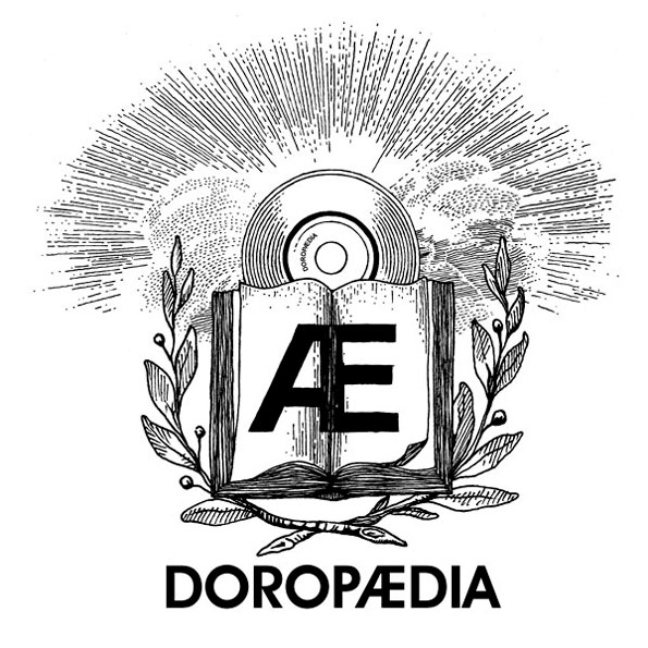 DOROPAEDIA