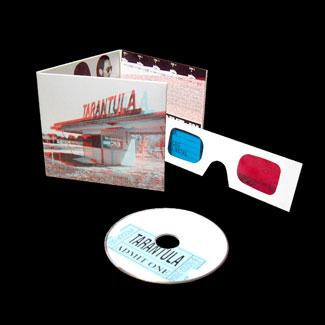 TARÁNTULA_Packaging_3D