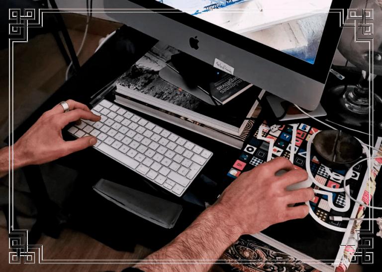 Trabajo_por_ordenador