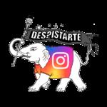 logo_despistarte_Instagram